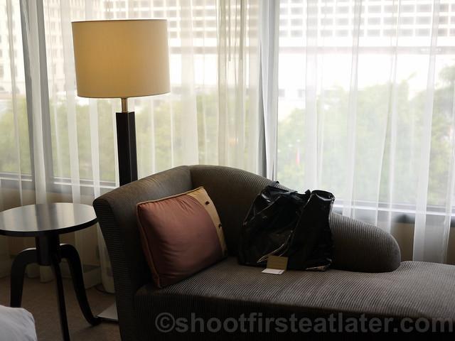 Intercontinental Hong Kong guestroom-002