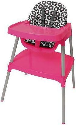 baby boppy chair recall reupholster a babies 411 evenflo convertible high chairs recalled cribs and