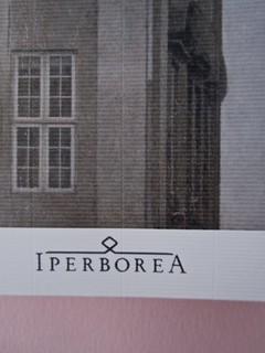 Herman Bang, La casa grigia, Iperborea 2012; [resp. grafiche non indicate]. Copertina (part.), 5