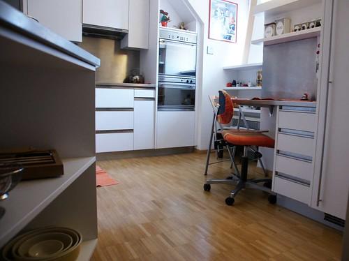 Küche_0 2012 03 22_3699