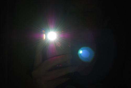 7 Days: Day 2 (Light)