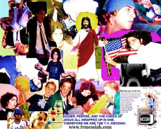 tvmessiah collage 2002 baby