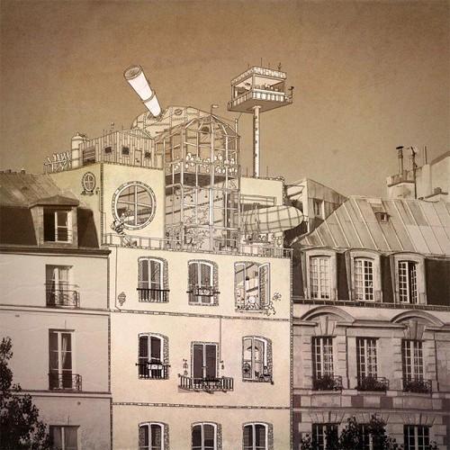 20110801_huset-600x600