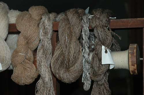 luxury blends continued - camel/yak/wool, llama/cashmere/silk/wool/yak