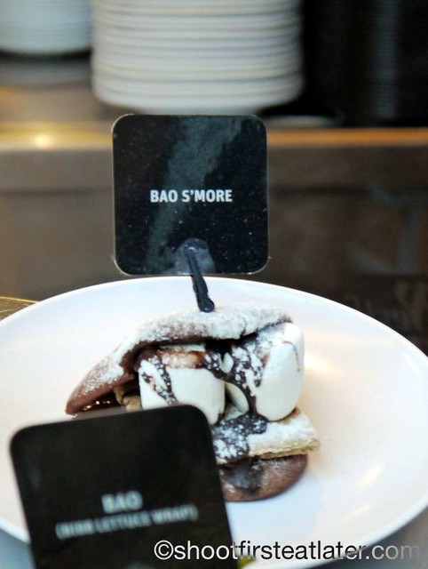 Take A Bao-004