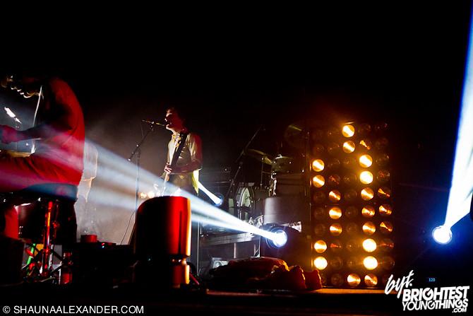 Caribou.Radiohead.VerizonCenter.3Jun2012--16
