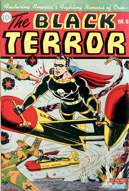 Black_Terror_006_pg01 HA