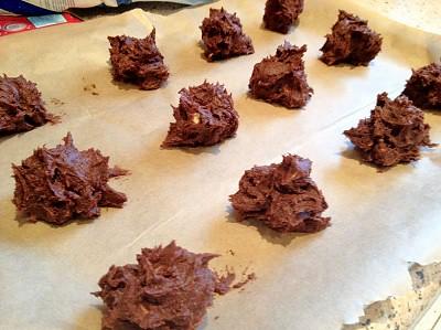 prebakebwcookies