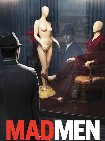 mad_men_mannequin_poster