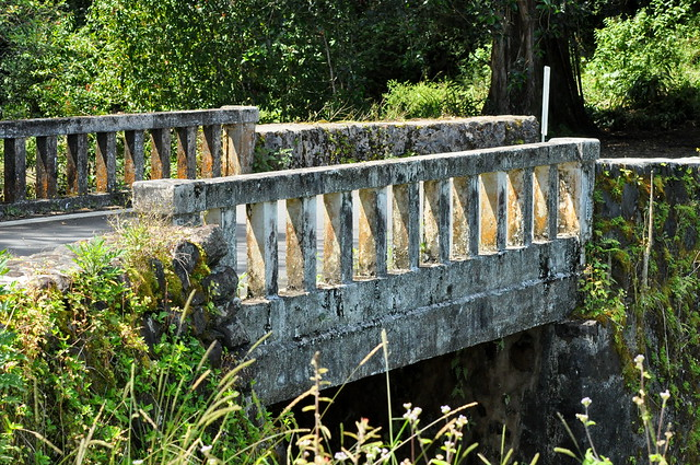 maui bridge