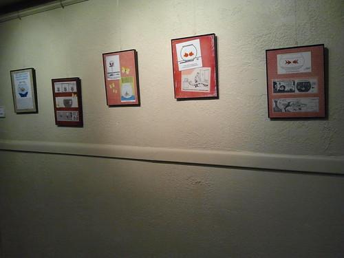 art wall-fish-2