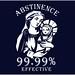 Abstinencia católica