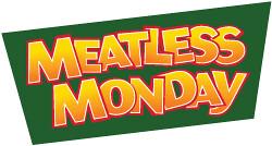 meatless_monday_logo_250x134