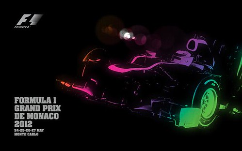 banner_gp_monaco_2012