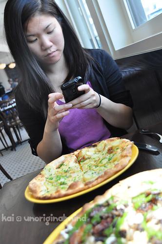 Ji&Pizzas