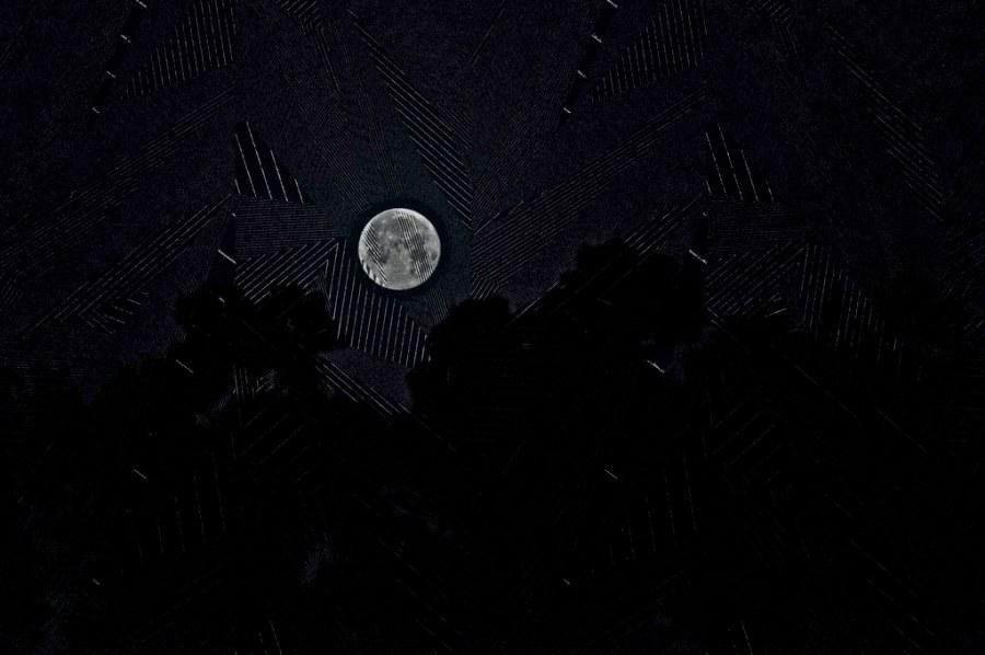 full moon - final