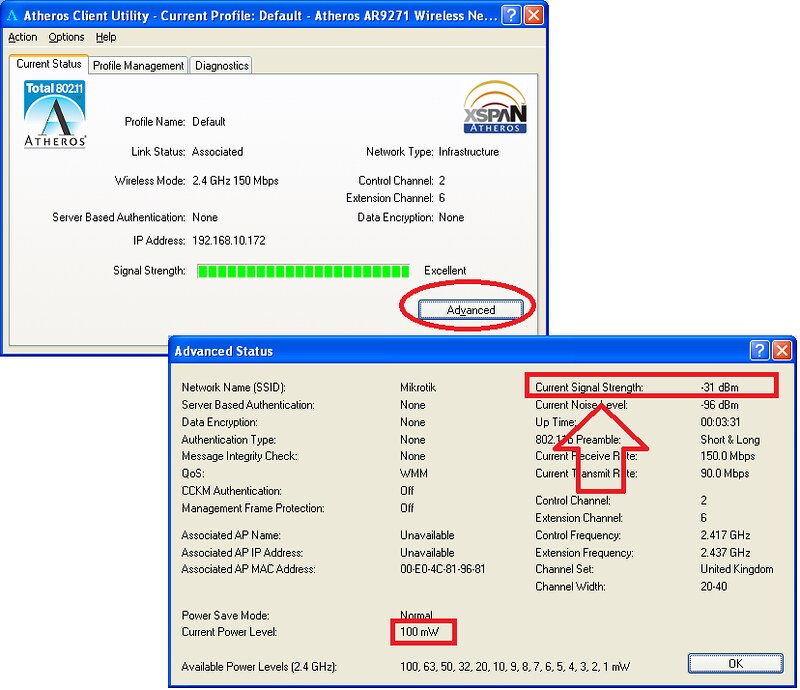 Try These Wifi Driver For Windows 8 32 Bit Asus {Mahindra