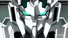 Gundam AGE 2 Episode 28 Chaos in the Earth Sphere Youtube Gundam PH (63)