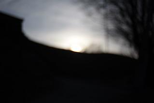 2012-03-30 183712 Canon EOS 5D Mark II 2231322546 101-1445