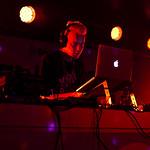 Diamond Rings (DJ Set) @ Ritual