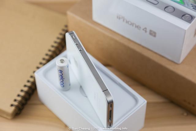 iphone4s-9823