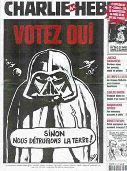 12e18 Charlie Hebdo Mayo 2005 Uti