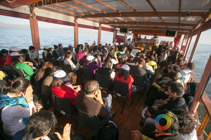 Day 3- Sea of Galilee Boat Ride - Our Awesome Planet-48.jpg