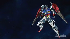Gundam AGE 2 Episode 25 The Terrifying Mu-szell Youtube Gundam PH (42)