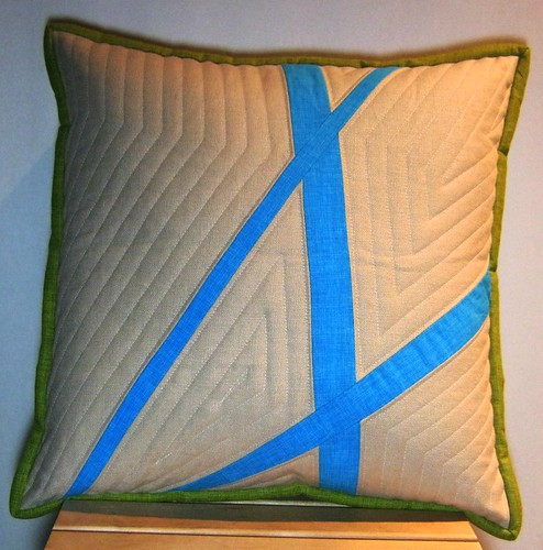 Fpillow front