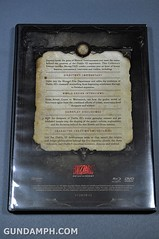 Diablo 3 Collector's Edition Unboxing Content Review Pictures GundamPH (20)