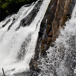 03 Viajefilos en Laos, Bolaven Plateau 46