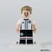 REVIEW LEGO 71014 23 Max Kruse (HelloBricks)
