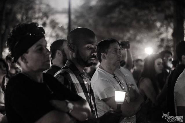 vigil (100 of 104)