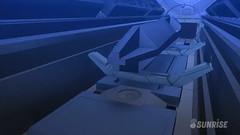 Gundam AGE 3 Episode 30 The Town Becomes A Battlefield Youtube Gundam PH 0058