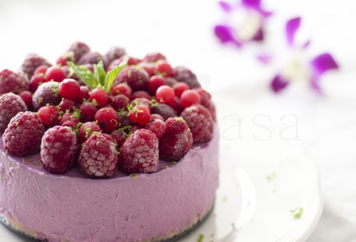 tarta raw cu rodie (1 of 1)-9