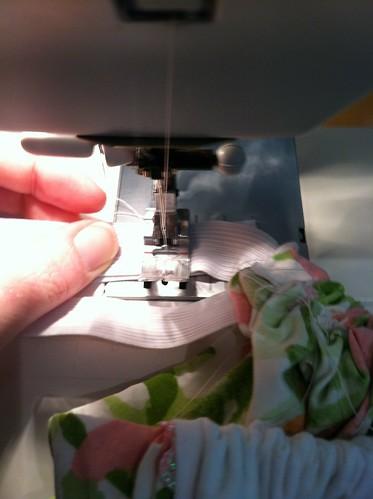 pillowcase skirt 21