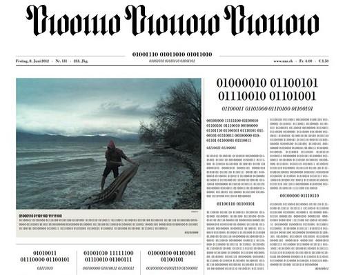 frontpagenewspapoaerbinarizzle