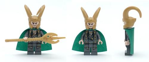 6869 Loki