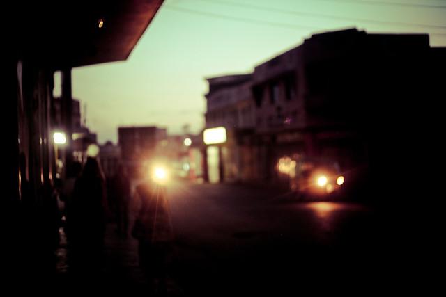 Walk in Kisumu (6)