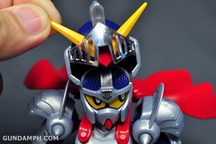 SD Legend BB Knight Gundam OOTB Unboxing Review (67)