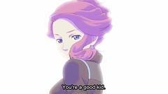 Gundam AGE 3 Episode 33 Howl to the Earth Youtube Gundam PH 0009