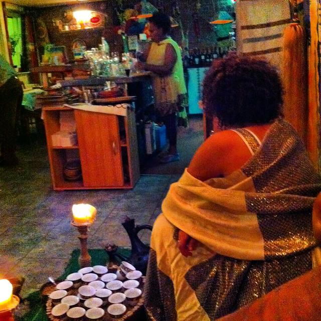 etiopecafe
