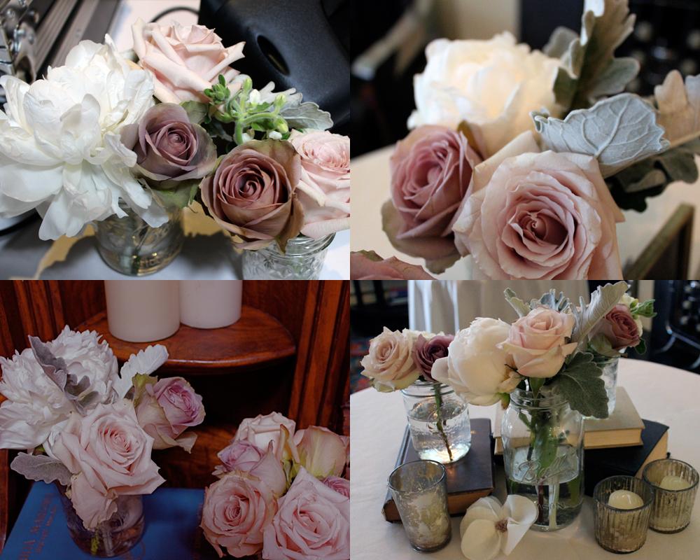 hudsonwedding-9