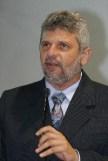 José Megale, deputado estadual