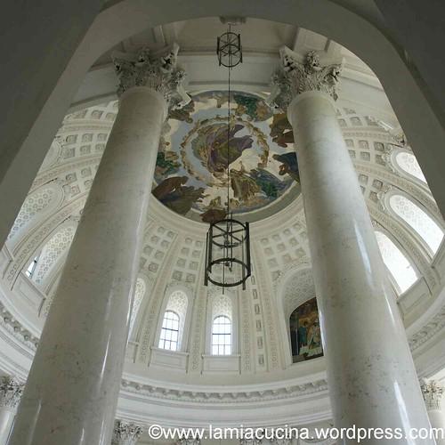 St. Blasien 6_2012 05 14_4974
