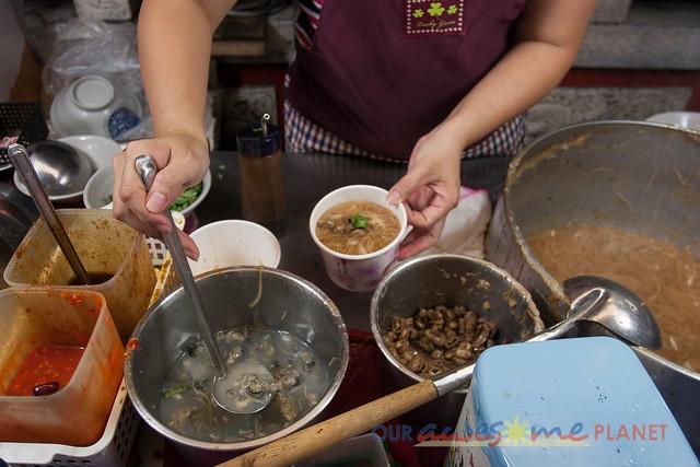 Shilin Night Market-66.jpg