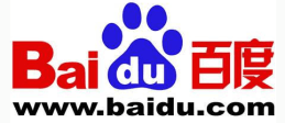 Baidu tests facial recognition search feature