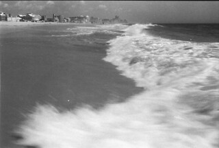 Seaside 3