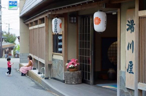 120430_yoshino16