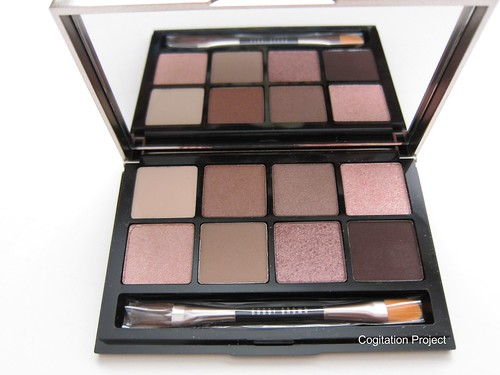 Bobbi-Brown-Desert-Twilight-Eye-Palette-IMG_1359